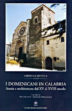libri2006_1