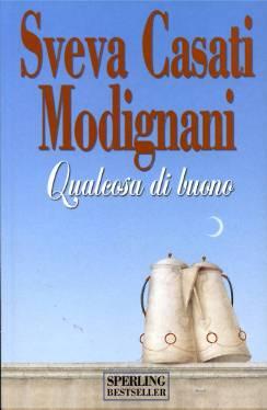libri2006_10