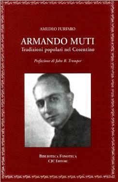 libri2006_100