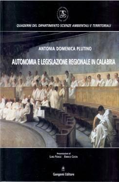 libri2006_102