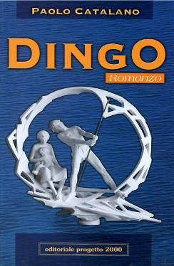 libri2006_103