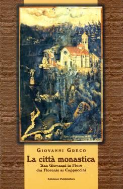 libri2006_104