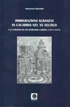 libri2006_105