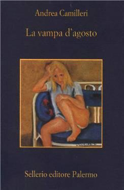 libri2006_106