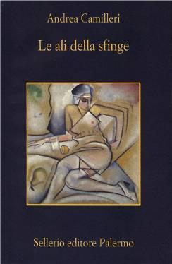 libri2006_107