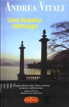 libri2006_108