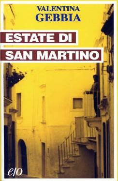 libri2006_110