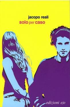 libri2006_111