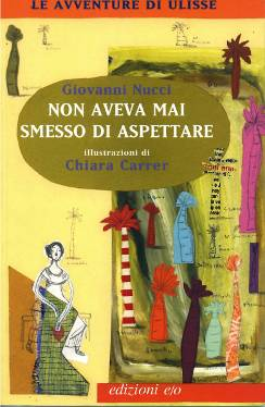 libri2006_112