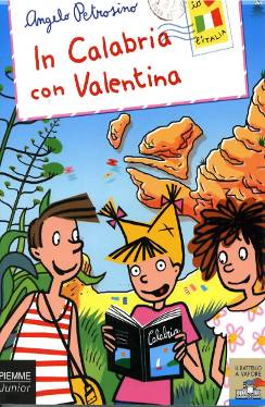 libri2006_115