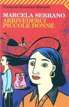 libri2006_116