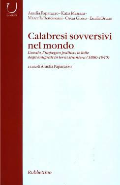 libri2006_117