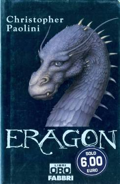 libri2006_118