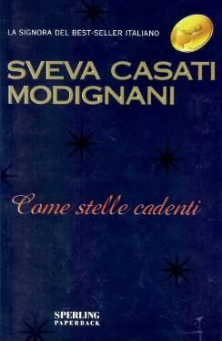 libri2006_12