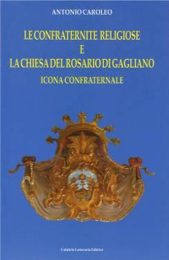 libri2006_120