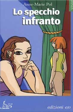 libri2006_121