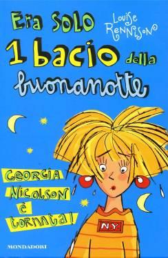 libri2006_122