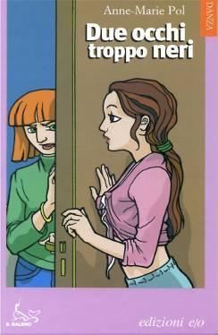 libri2006_124