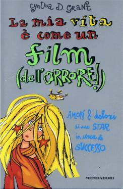 libri2006_126