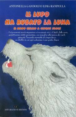 libri2006_127
