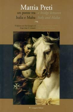 libri2006_128