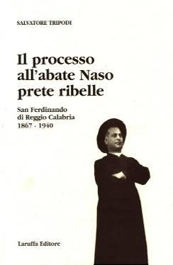 libri2006_129