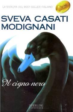 libri2006_13