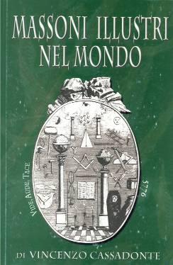 libri2006_130