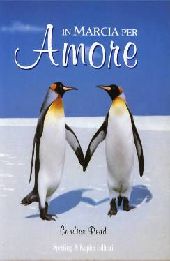 libri2006_131
