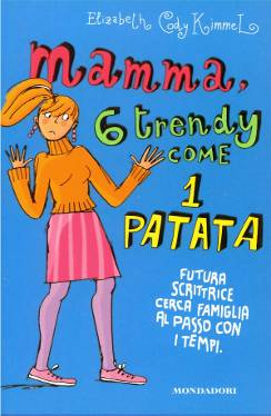 libri2006_134