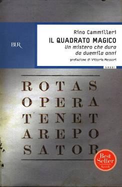 libri2006_135