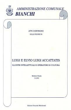 libri2006_136