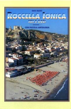 libri2006_138