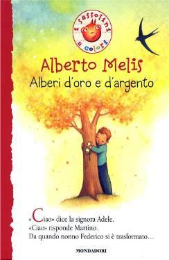 libri2006_140