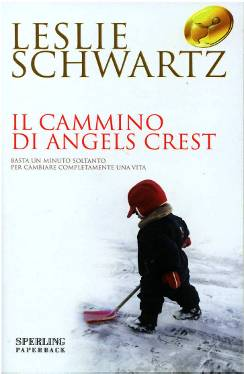 libri2006_16