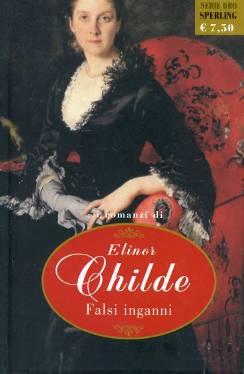 libri2006_17