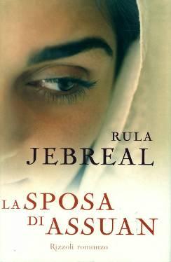 libri2006_19