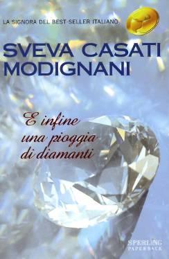 libri2006_2