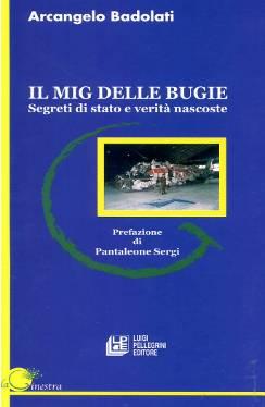 libri2006_20