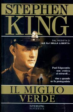 libri2006_21