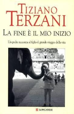libri2006_22