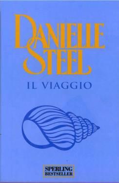 libri2006_23