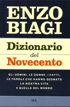 libri2006_25
