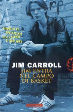 libri2006_27
