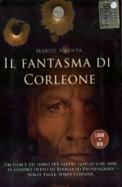 libri2006_28