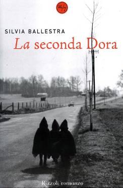 libri2006_30