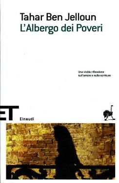 libri2006_31