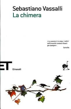 libri2006_32