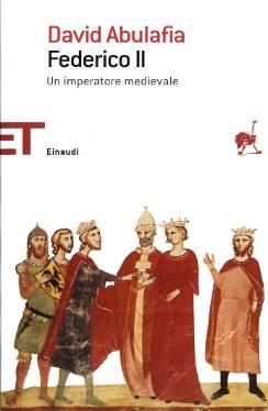 libri2006_33