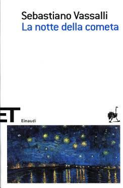 libri2006_35